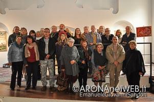 InaugurazioneMostra_ColoridAutunno_ArteAdArona_SpazioModerno_20151024_EGS2015_33904_s