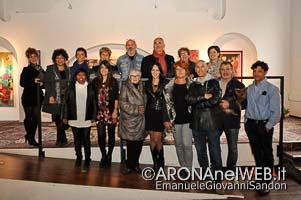 InaugurazioneMostra_SegnieFigure_SpazioModerno_20151003_EGS2015_31448_s