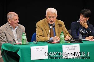 Incontro_EssereCittadiniResponsabili_GianCarloCaselli_20151015_EGS2015_32899_s