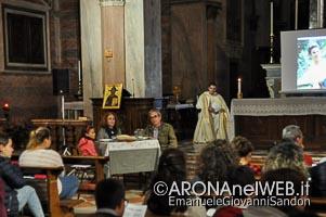 Preghiera_50AnniversarioOratorioArona_NutrirelAmore_ChiesaCollegiata_20150929_EGS2015_31352_s