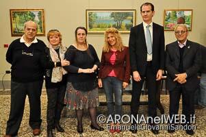 Premiazione_concorsoLetterario_ProfumodiMarzo_LaFenice_20151018_EGS2015_33428_s