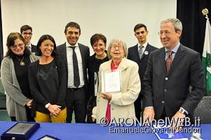 PremioLetterarioOmodeiZorini_17ed_20151024_EGS2015_34117_s