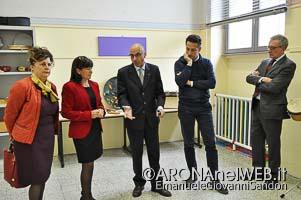 Presentazione_DottorMusicHa_RotaryClub_ScuolaNicoteraArona_20151017_EGS2015_33144_s