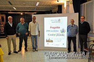 Presentazione_ProgettoDormelletto_ComuneCardioprotetto_20151022_EGS2015_33494_s
