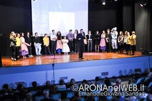 Recital_PerSempreFelicieContenti_CompagniaLetsMusical_OratorioArona_20151003_EGS2015_31926_s