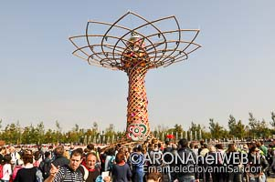 fotoEvento_ExpoMilano2015_20151012_EGS2015_32328_s