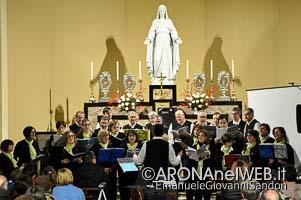 Concerto_80anniversarioChiesaSacroCuore_HymnsGospel_CoroTrePonti_20151121_EGS2015_36703_s