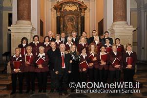 ConcertodiSanCarlo_ScholaCantorumPerosi_20151107_EGS2015_35471_s