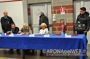 ConsiglioComunale_20151110_CriArona_EGS2015_35860_s