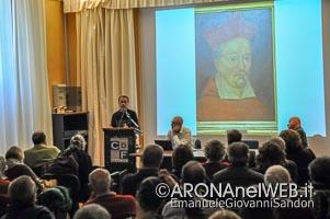 Convegno_SacroMontediSanCarlo_MarcoAurelioGrattarola_20151107_EGS2015_35308_s