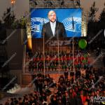 EGS2015_34604 | videomessaggio di Martin Schulz - Presidente del Parlamento Europeo