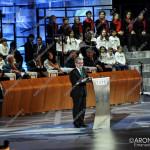 EGS2015_34667 | Roberto Maroni - Presidente della Regione Lombardia