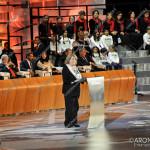 EGS2015_34684 | Diana Bracco - Commissaria del Padiglione Italia