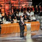 EGS2015_34691 | Vicente Gonzales Loscertales - Segretario del Bureau International des Expositions
