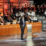 EGS2015_34700 | Maurizio Martina - Ministro delle Politiche Agricole, Alimentari e Forestali