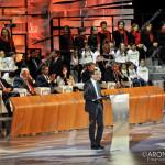 EGS2015_34716 | Giuseppe Sala - Commissario unico del Governo per Expo Milano 2015