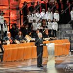 EGS2015_34797 | Sergio Mattarella - Presidente della Repubblica Italiana