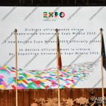 EGS2015_34817 | Dichiaro ufficialmente chiusa l'Esposizione Universale Expo Milano 2015