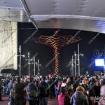 EGS2015_34961 | Expo Milano 2015 - Cardo