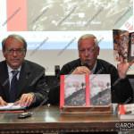 EGS2015_35182 | Giovanni Di Bella e Vittorio Grassi