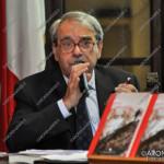 EGS2015_35225 | Giovanni Di Bella