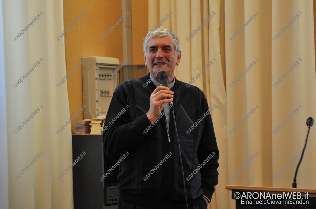 EGS2015_35267   Don Claudio Leonardi