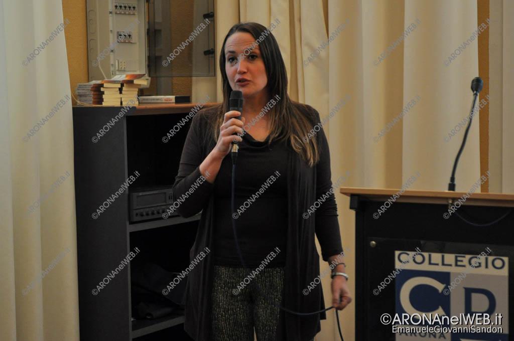 EGS2015_35278   Assessore Chiara Autunno