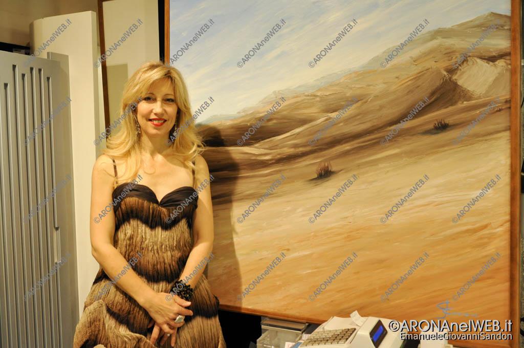 EGS2015_35361 | Jacqueline Cortesi Lang