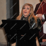 EGS2015_35415 | Cristina Malgaroli, soprano