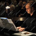 EGS2015_35445 | Marino Mora, organo