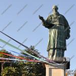 EGS2015_35520 | La Statua di San Carlo