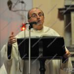 EGS2015_35576 | Don Gianluigi Cerutti