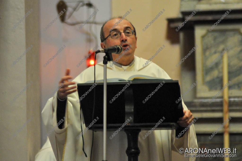 EGS2015_35576   Don Gianluigi Cerutti