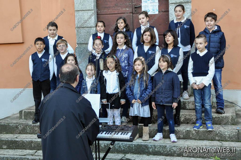 EGS2015_35648   Coro dell'Accademia dei Laghi