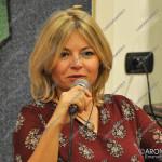EGS2015_35770 | Darinka Montico