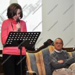 EGS2015_36030 | Eleonora Pizzoccheri