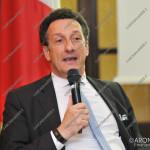 EGS2015_36135 | Alberto Gusmeroli