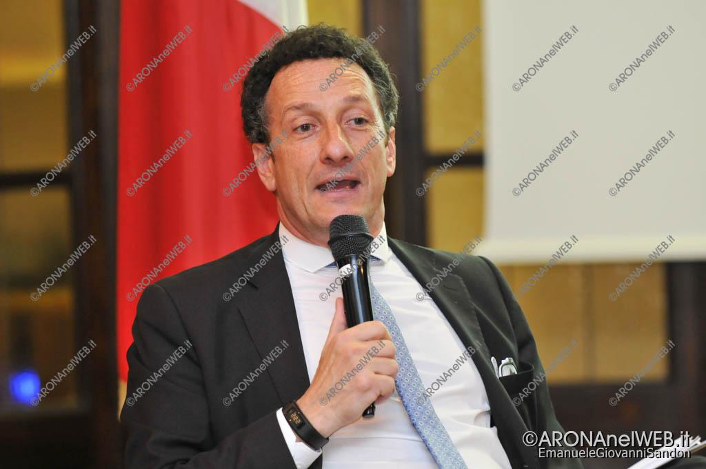 EGS2015_36135   Alberto Gusmeroli