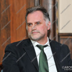 EGS2015_36202 | Massimo Garavaglia