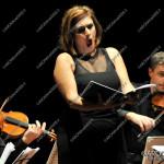 EGS2015_36480   Gabriella Sborgi, mezzosoprano