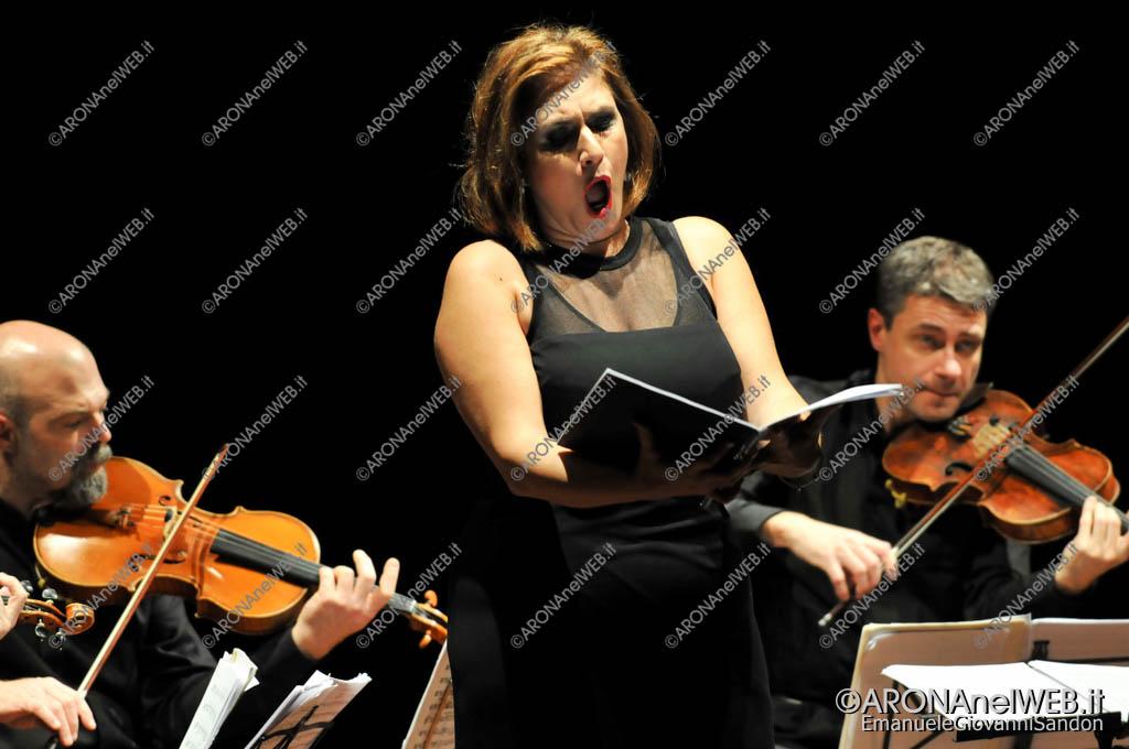 EGS2015_36480 | Gabriella Sborgi, mezzosoprano