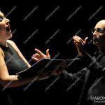 EGS2015_36492   Gabriella Sborgi e Alessandro Maria Carnelli