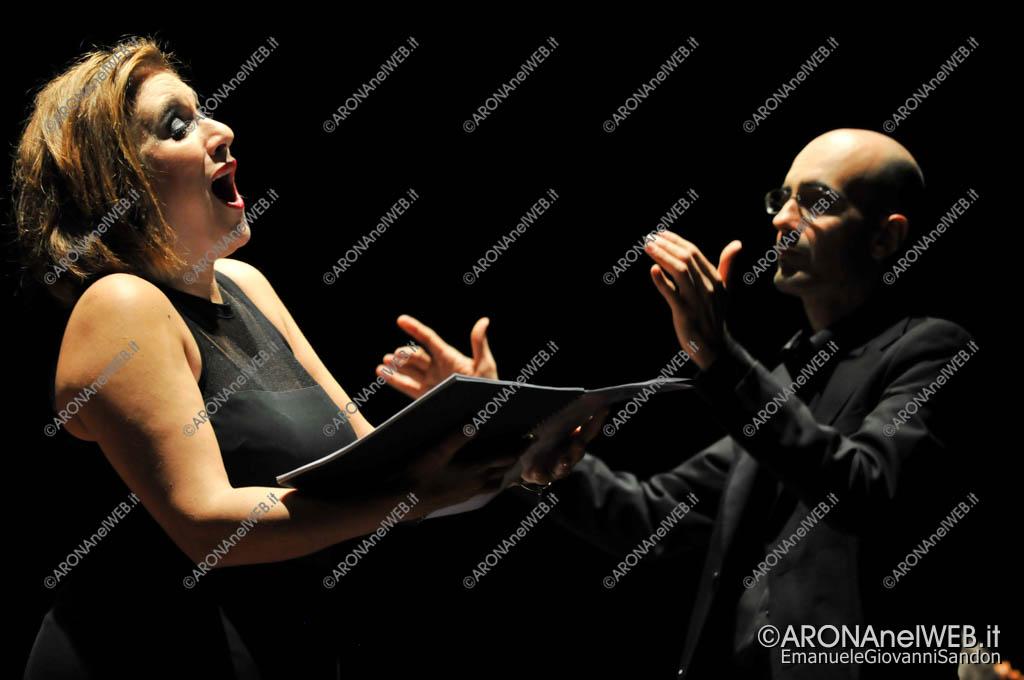 EGS2015_36492 | Gabriella Sborgi e Alessandro Maria Carnelli