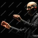 EGS2015_36514   Alessandro Maria Carnelli