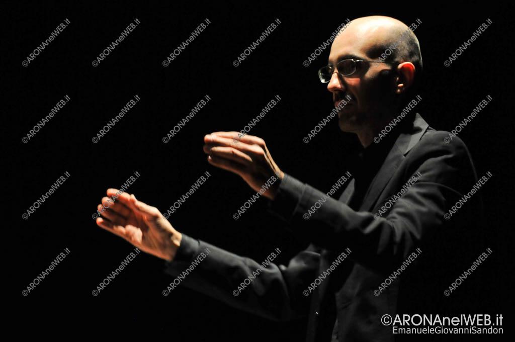 EGS2015_36514 | Alessandro Maria Carnelli