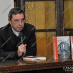 EGS2015_36614 | Don Paolo Bellussi, parroco di Mercurago