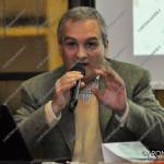 EGS2015_36623 | Giacomo Fiori