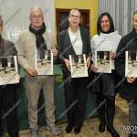 EGS2015_36655 | Comitato Tacuin d'Invuzzora
