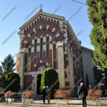 EGS2015_36769 | Chiesa del Sacro Cuore