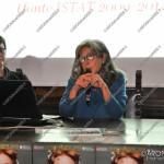 EGS2015_36935 | Dr.ssa Rosa Maria Nicotera, Centro Mediana Novara